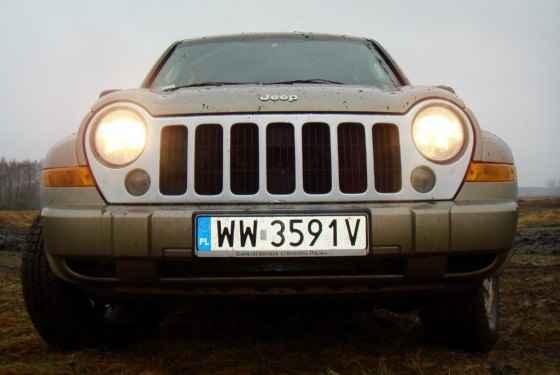 jeep-cherokee-2007-1