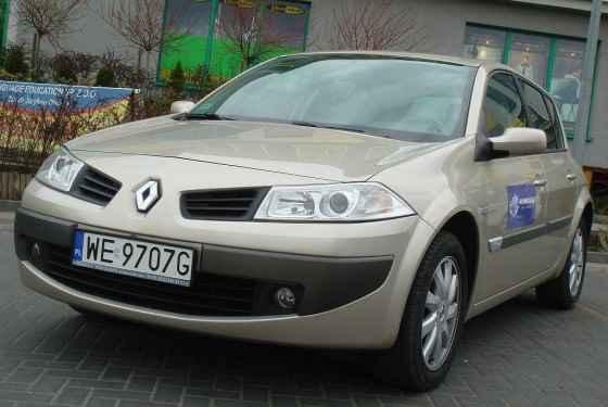 renault-megane-lpg-2007-1