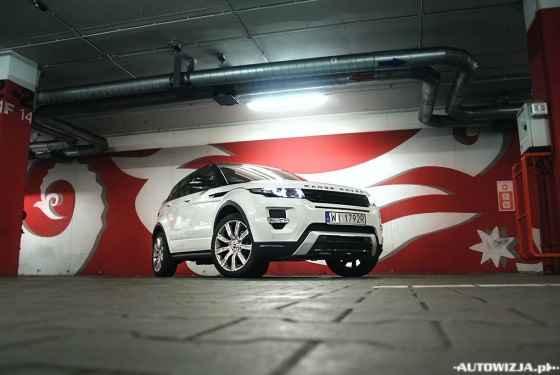 range_rover_evoque_sd4_2011_5