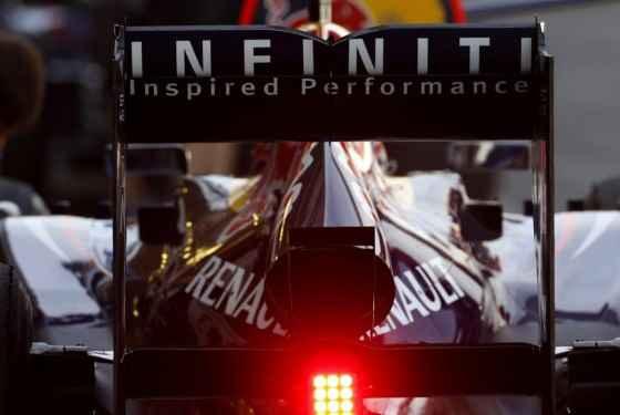 Brazilian Grand Prix