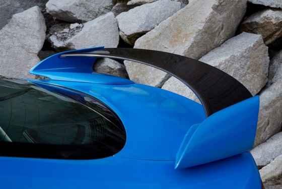 Jaguar XFR-S - drugi teaser