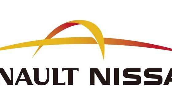 14 lat Aliansu pomiędzy Renault i Nissanem