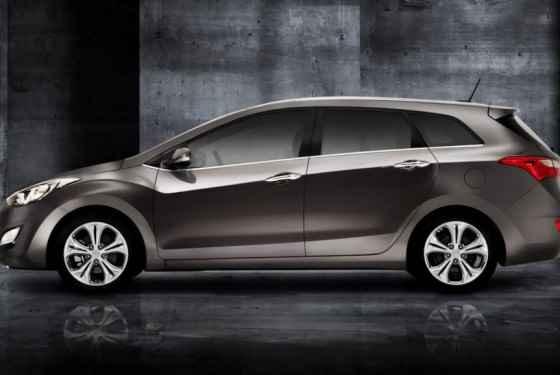 Milion wyprodukowanych Hyundai'ów w Czechach