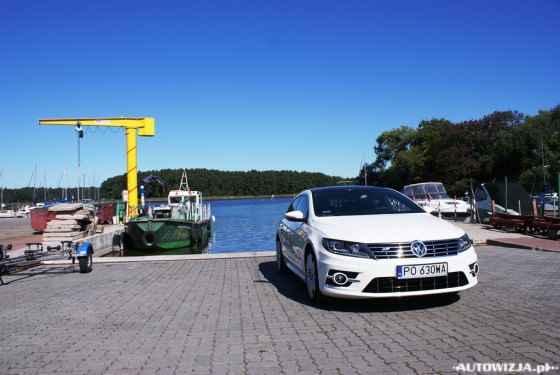 VW-CC-2.0-TDI-DSG-R-Line-01