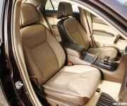 Lancia Thema 3.6 Executive