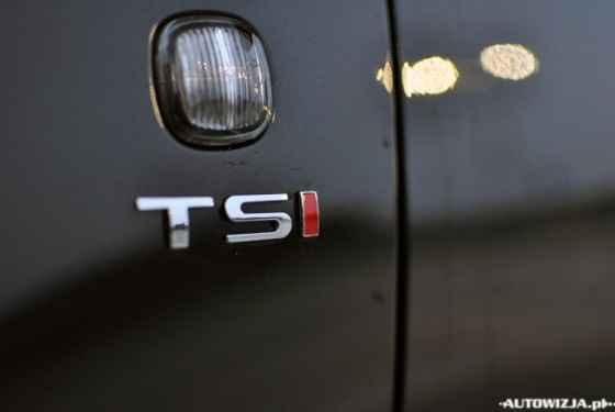 Seat Toledo 1.4 TSI DSG Style