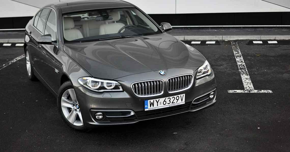 BMW-520d-xDrive-2014-1