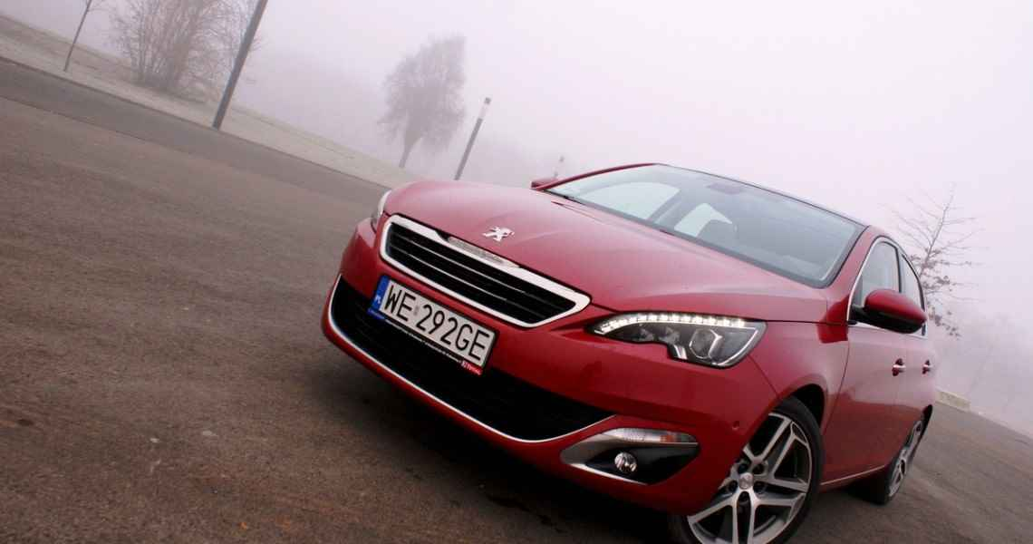 Peugeot-308-1.6-THP-Allure