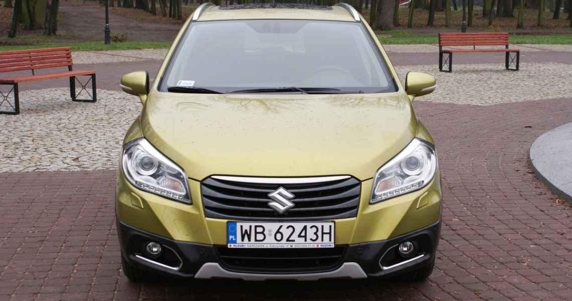 Suzuki-SX4-S-Cross-Allgrip