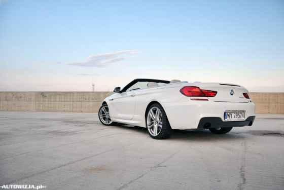BMW-640i-Cabrio-2014-1