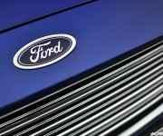 Nowy Ford Mondeo - Pierwsza Jazda