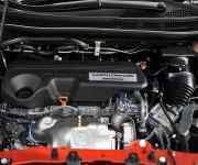 Honda CR-V 1.6 i-DTEC 160 KM