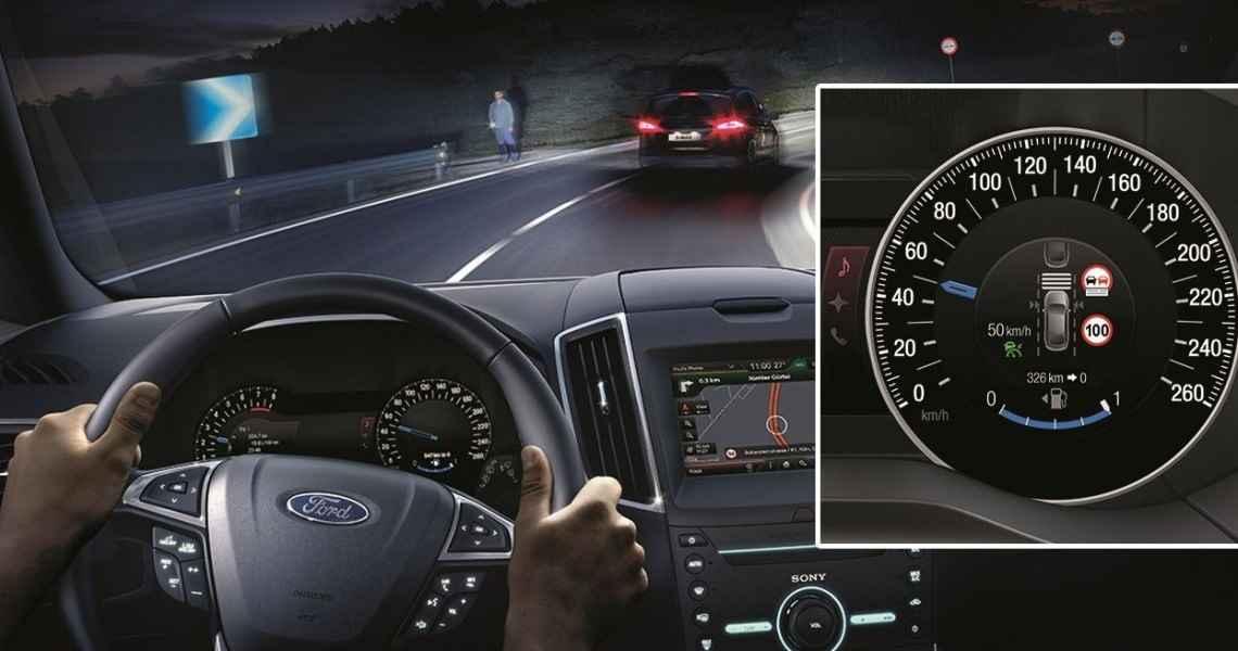 Ford-S-Max-Intelligent-Speed-Limiter-2015-3