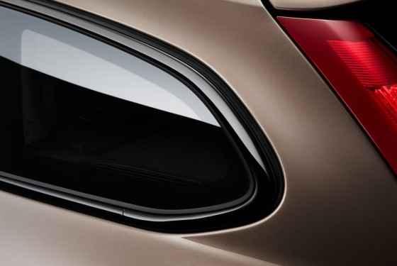 Volvo V60 Cross Country w polskich salonach sprzedaży