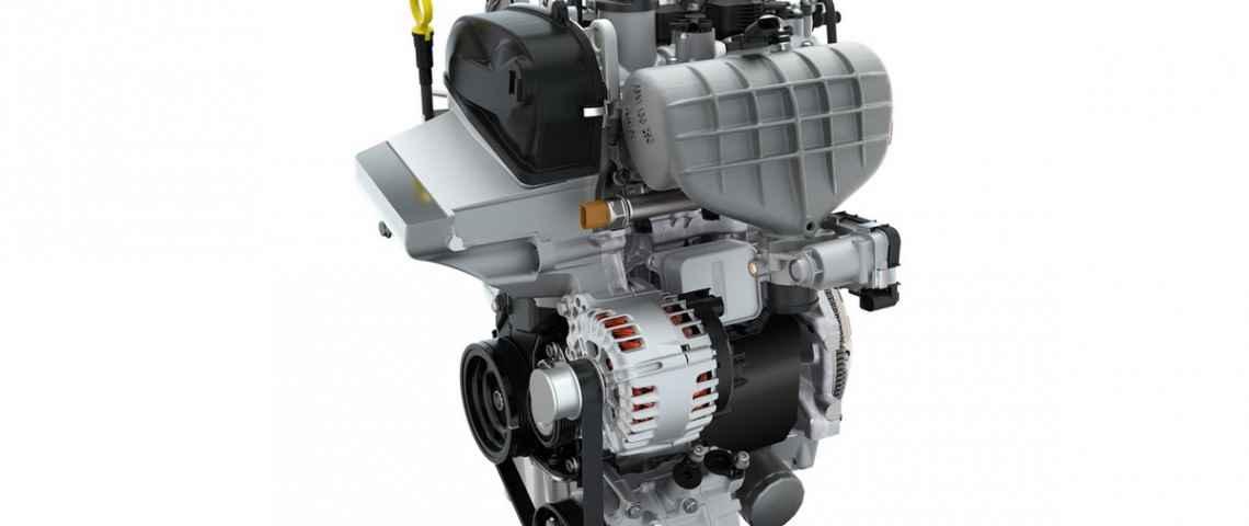 Nowy-Silnik-VW-10TSI-1-2015