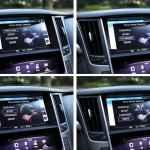 Infiniti Q50 Sport 2.2d 170 KM AT