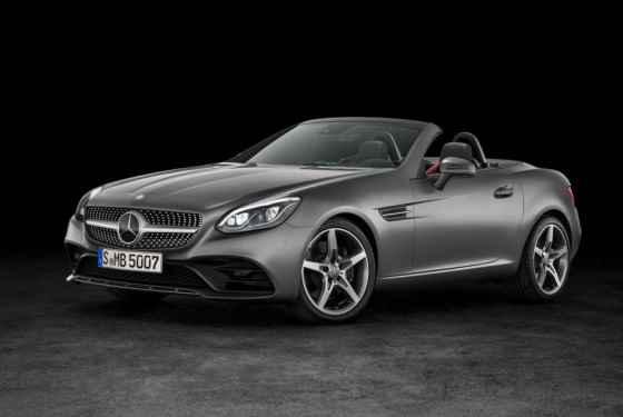 Mercedes-SLC-2015-1