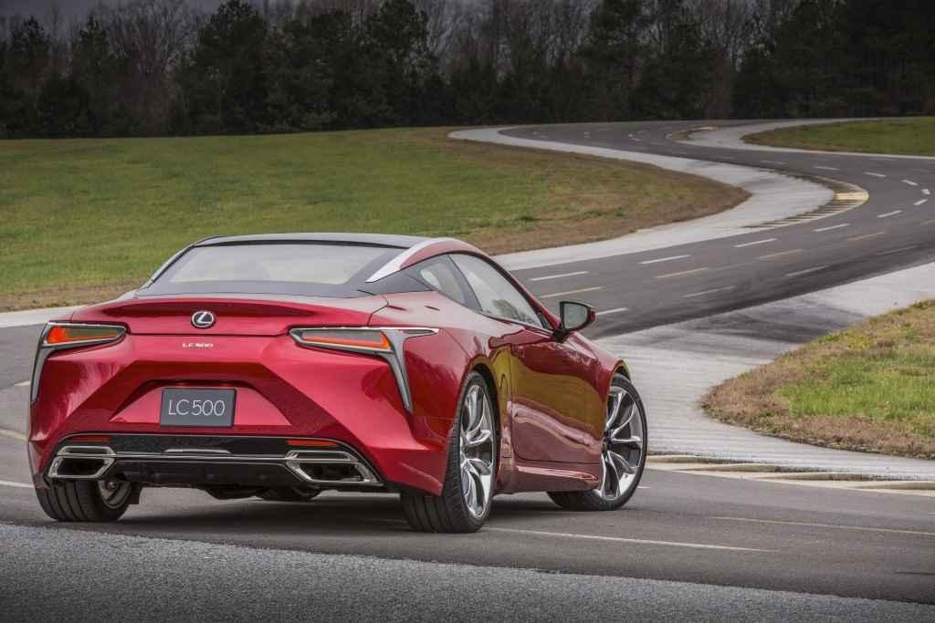 Lexus-LC-500-2016-4