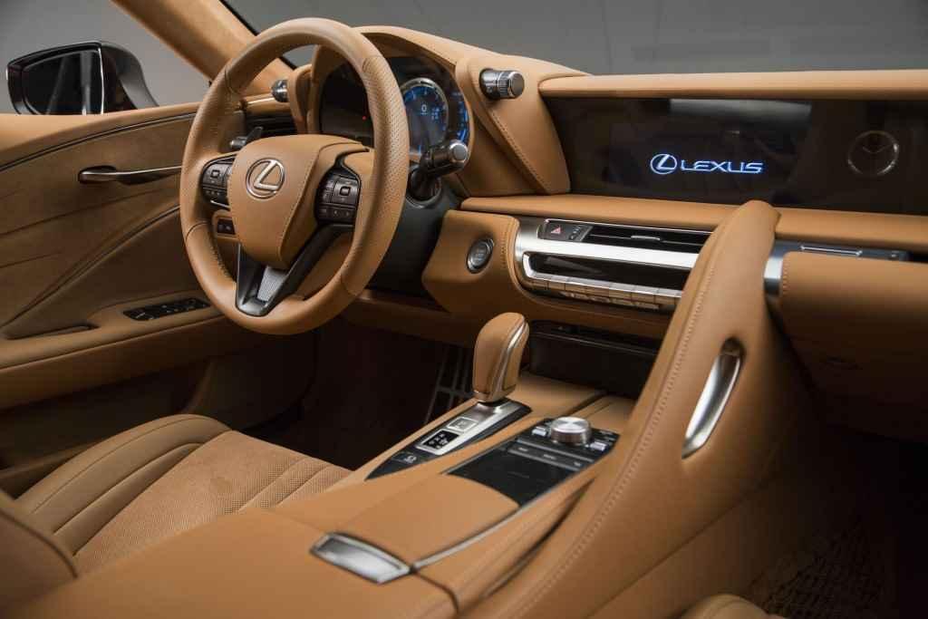 Lexus-LC-500-2016-6