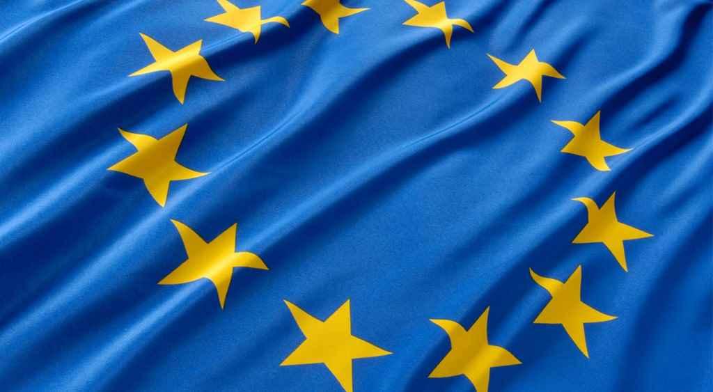 UE oczywiście ma swoje regulacje na temat liczników samochodowych