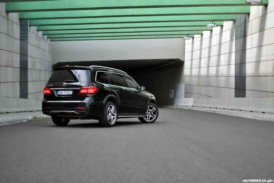 Mercedes-GLS-500-2016-3