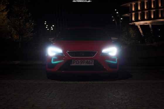 Seat-Leon-Cupra-290-manual-2016-1a