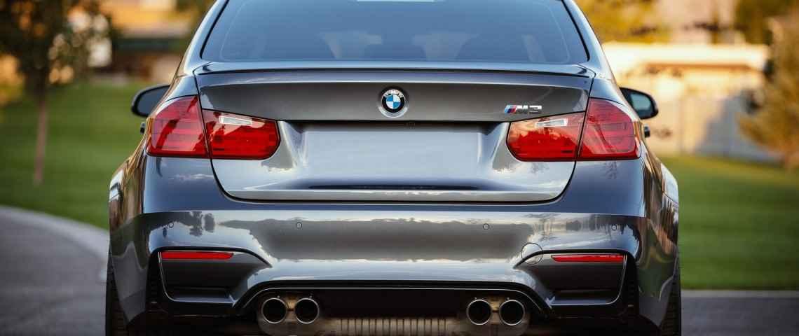 car-detaling-czyli-spa-dla-samochodu-autowizja-pl
