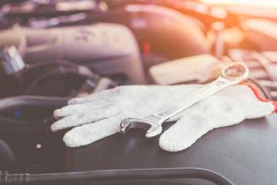 top-10-najbardziej-awaryjnych-czesci-w-samochodach-nowych-i-uzywanych