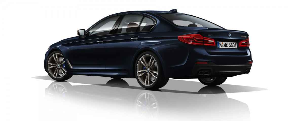 BMW-G30-M550d-1