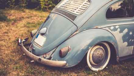 konserwacja-samochodu