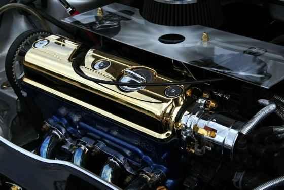 silnik-benzynowy