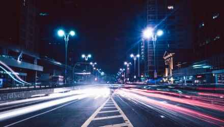 miasto-noca