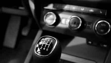 nowy-samochod-na-kredyt-autowizja