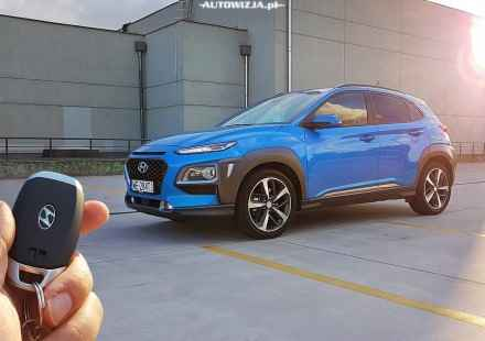 Nowy Suzuki Swift Sport