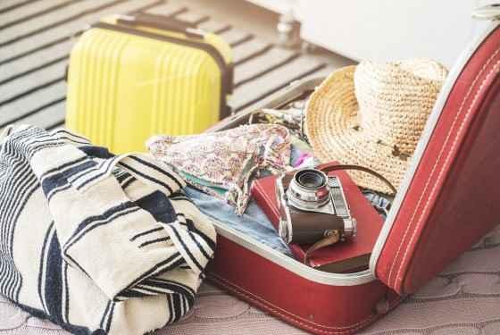 wyjazd-wakacje