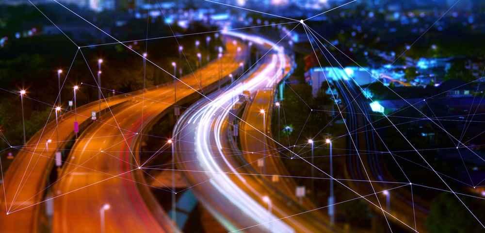 nowoczesne-rozwiazania-dla-firm-transportowych
