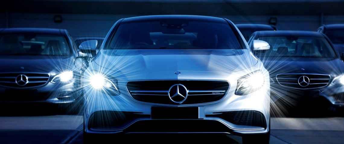 samochody-luksusowe