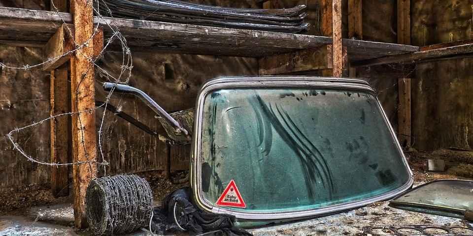 szyba-brud-samochod
