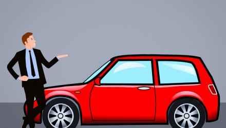 rysowany-samochodzik