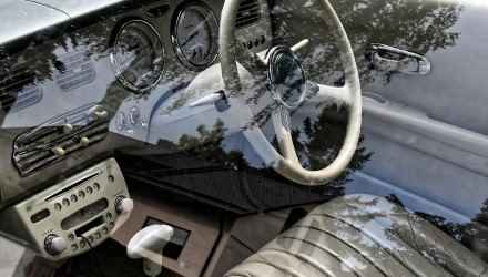 srodek-samochodu
