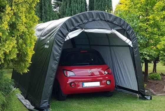 namiot-garazowy-auto-shelter-3-x-4-6-m-ogrodosfera