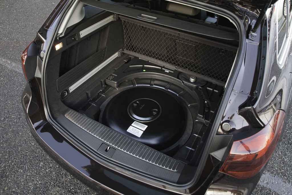 Opel Astra I Meriva Z Silnikiem 1 4 Lpg Turbo Ecoflex