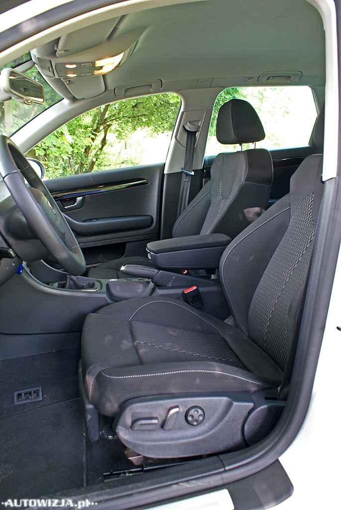 seat exeo st 2 0 tsi sport auto test. Black Bedroom Furniture Sets. Home Design Ideas