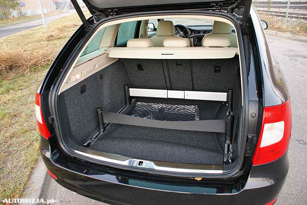 2011 skoda superb 2 0 tsi dsg related infomation. Black Bedroom Furniture Sets. Home Design Ideas