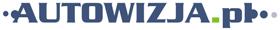 AUTOWIZJA.pl - Motoryzacja