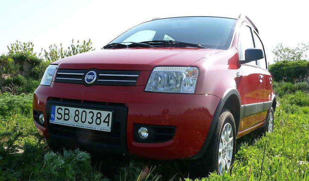 fiat-panda-4x4-2007-1