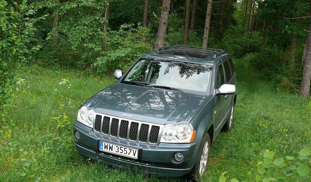 jeep-grand-cherokee-crd-2007-1