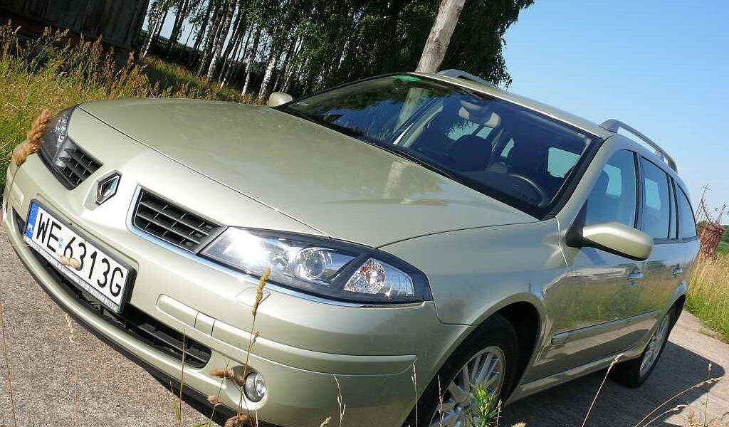 renault-laguna-kombi-2007-1