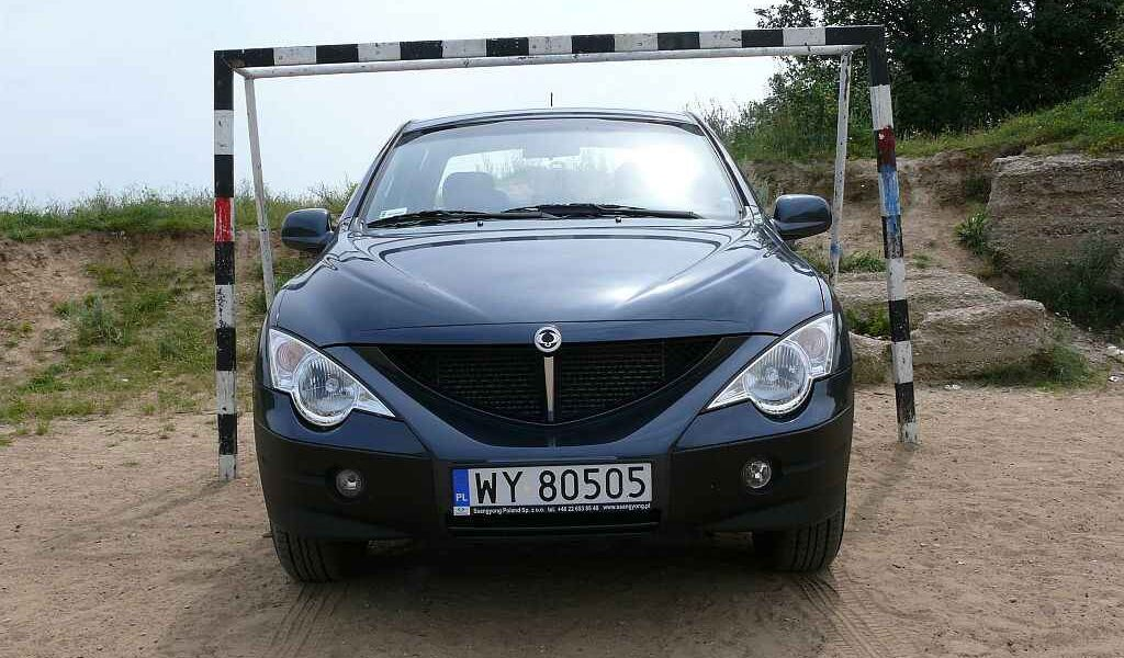 ssangyong-actyon-sports-2007-1