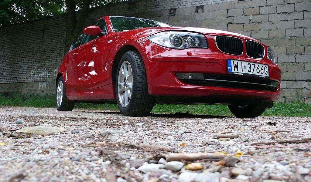 bmw-serii-1-2007-1